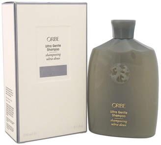 Oribe 8.5Oz Ultra Gentle Shampoo