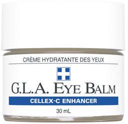Cellex-C Cellex C GLA Eye Balm