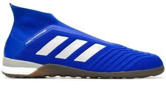 Gosha Rubchinskiy adidas Predator sneakers