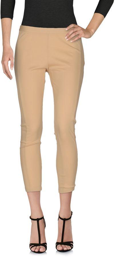 MoschinoMOSCHINO Leggings