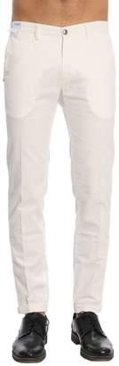 Re-Hash Pants Pants Men Re-ash