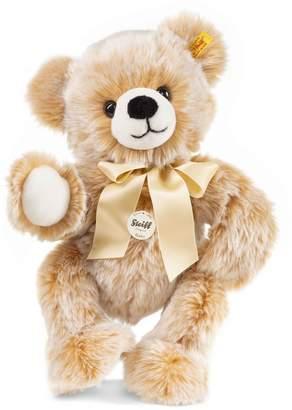Steiff Bobby Teddy Bear (40cm)