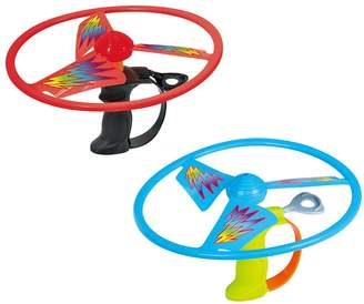 Chad Valley Flying Disc 2 Pack