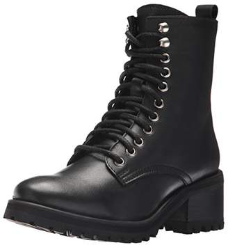 5b5d5e4bf17 Combat Boots Women With Outfit - ShopStyle