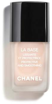 Chanel Beauty LA BASE Protective And Smoothing