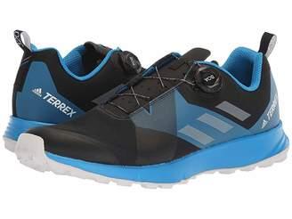 adidas Outdoor Terrex Two BOA(r)