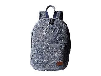 Rip Curl Night Hawk Backpack