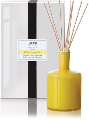 Lafco Inc. White Grapefruit Reed Diffuser Cabana, 15 oz./ 444 mL