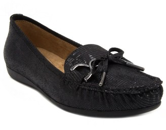 Gloria Vanderbilt Lady Women's Flats