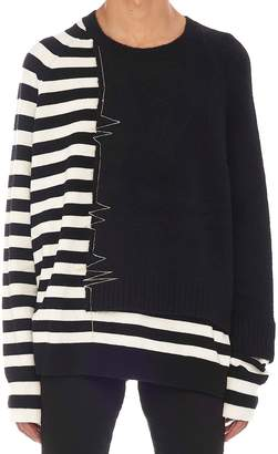 Haider Ackermann Sweater