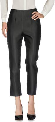 Raoul Casual pants - Item 13173674