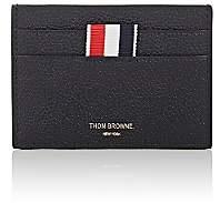 Thom Browne Men's Card Case - Black