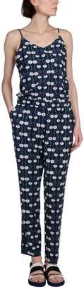 Blugirl Jumpsuits - Item 54125284LA