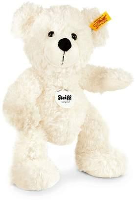 Steiff Lotte Teddy Bear, 28 cm