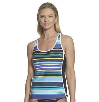 f7364657f6 ... Plus Size Yellow Skirt. View Related Searches. at Amazon.com ·  ZeroXposur Women s Race Sport Tankini Top