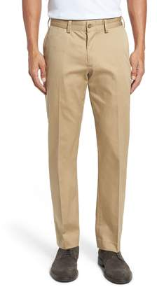 Bills Khakis Straight Fit Chamois Cloth Pants