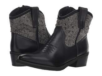 Volatile Roslin Women's Boots