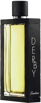 Guerlain Les Parisiens - Derby Eau de Toilette, 3.3 oz./ 100 mL