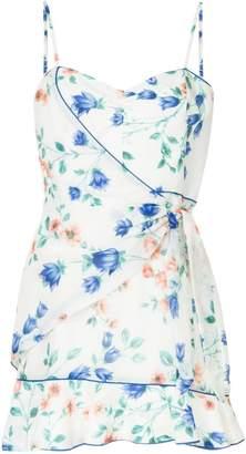 Alice McCall Love Twist Dress