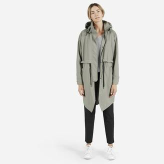 The Lightweight Anorak