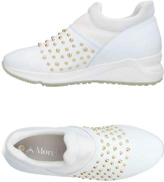 Andrea Morelli Low-tops & sneakers - Item 11387946TQ
