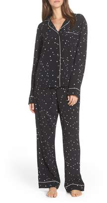 UGG Raven Silk Pajamas