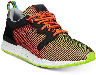 Aldo Men's Greiman Lace-Up Sneakers Men's Shoes