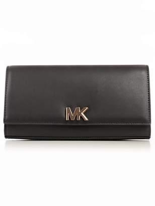 MICHAEL Michael Kors Large Mott Chain Shoulder Bag