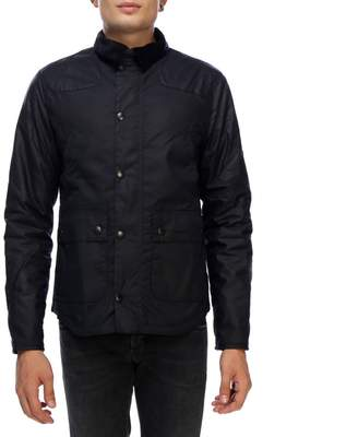 Barbour Jacket Jacket Men