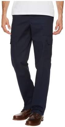 Dickies Flex Twill Cargo Pants Men's Casual Pants
