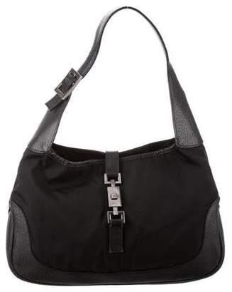 Gucci Small Jackie O Bag