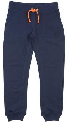 Blauer Casual trouser