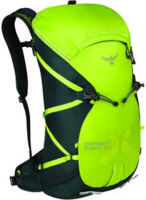 Osprey Packs Mutant 28L Backpack