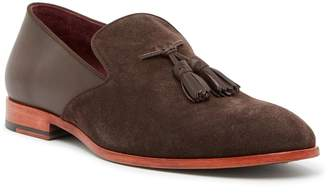 Robert Graham Salgado Slip-On Loafer