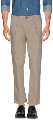 Individual Casual pants - Item 36788868ID