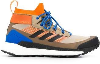 Terrex Free Hiker G sneakers