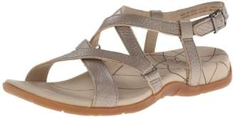 Sanita Women's Carise Dress Sandal