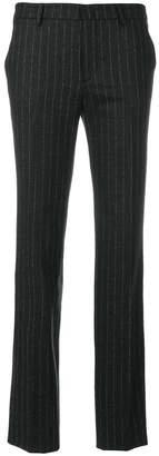 Tagliatore pinstripe trousers