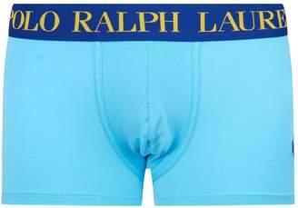 Polo Ralph Lauren Classic Trunks