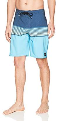 Quiksilver Young Men's Highline Division 20 Boardshort