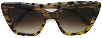 Prism 'Calvi' sunglasses