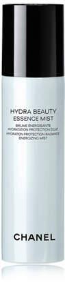 CHANEL HYDRA BEAUTY ESSENCE MIST Hydration Protection Radiance Energizing Mist Spray 1.7 oz.