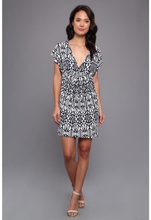 Tart Reese Dress