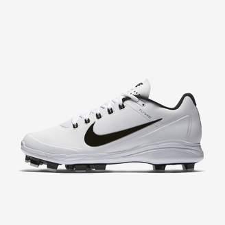 Nike Clipper '17 MCS Men's Baseball Cleat