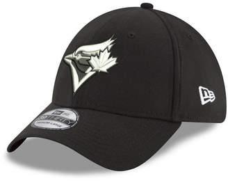 New Era Toronto Blue Jays Dub Classic 39THIRTY Cap