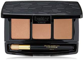 Butter London True to Form Clutch Bronzer