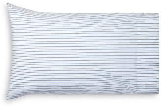 Ralph Lauren Brennon King Pillowcase, Pair