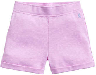 Joules Kittiwake Textured Knit Shorts, Size 3-10