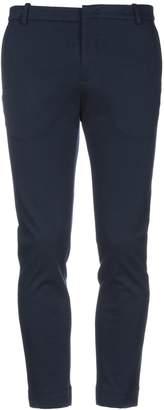 Paolo Pecora 3/4-length shorts