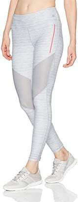 2xist Women's Performance Legging,XS